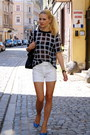 Lovely-whole-sale-shorts-lovely-whole-sale-blouse