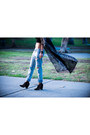 Black-maris-jeffrey-campbell-boots-sky-blue-awesome-baggies-one-teaspoon-jeans