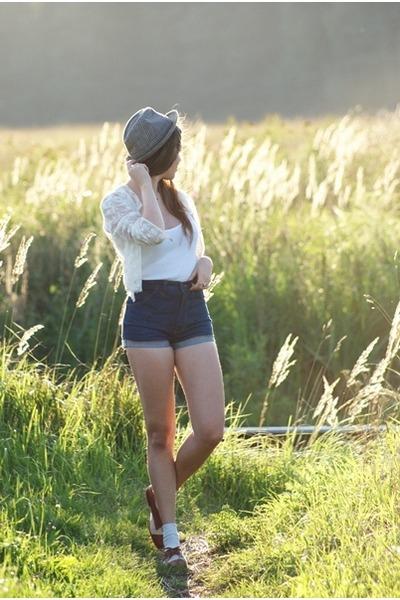 Kapelja ben trend - Faqe 2 Wrangler-shorts_400