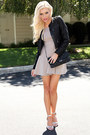 Classic-im-haute-dress-quilted-im-haute-jacket-quilted-im-haute-bag