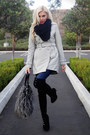 Trench-coat-tart-collections-coat-high-waisted-papaya-jeans
