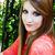 Kate_Robin