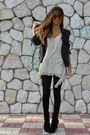 Black-zara-boots-beige-bailly-bijoux-dress-black-zara-jacket