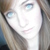 Kayla_Lebreton