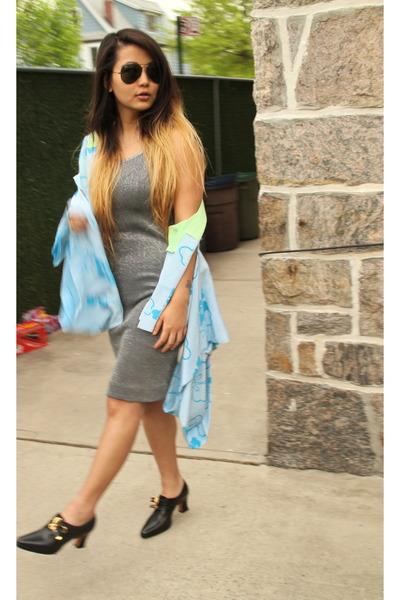Ebay Retro Dresses