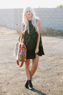 Free-people-dress-cleobella-bag