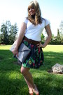 White-forever-21-shirt-gray-krust-purse-gray-kimchi-and-blue-skirt-brown-f