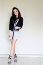 Black-clothes-for-the-goddess-jacket-black-vnc-heels-white-wagw-top