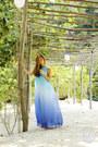 Sky-blue-sugar-and-spark-dress
