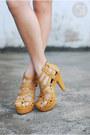 Mustard-jane-shilton-bag-mustard-so-fab-x-kryz-uy-heels