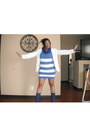 Mid-calf-boot-justfab-boots-wool-love-mode-dress-cotton-macys-blazer