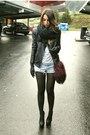 Black-nelly-boots-black-leather-zara-jacket-brick-red-faux-fur-zara-bag