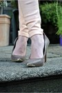 Camel-new-look-shoes-peach-victoria-beckha-jeans