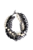 Charcoal-gray-lylif-necklace