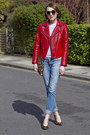 Paige-denim-jeans-club-monaco-jacket-hobbs-bag-hobbs-heels