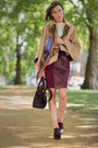 Ted-baker-boots-ted-baker-coat-ted-baker-sweater-ted-baker-bag
