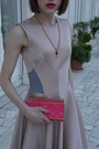 Temperley-london-dress-anya-hindmarch-bag-anne-bowes-jewellery-necklace
