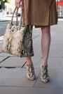 Lk-bennett-dress-lk-bennett-bag-lk-bennett-sandals