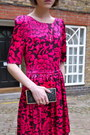 Anne-bowes-jewellery-necklace-temperley-london-dress-bobelle-london-bag