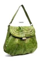 Olive-green-handbsg-bag