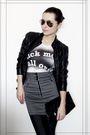 Black-vintage-jacket-vivienne-westwood-t-shirt-vintage-h-m-skirt-black-han