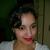 Lady_Lipstickstuff