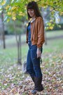 Mimco-boots-acne-jeans-butter-leather-gorman-jacket