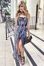 Black-bebe-dress-black-shoedazzle-heels