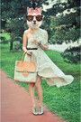 Beige-tila-march-bag-neutral-topshop-dress