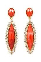 Libi & Lola earrings