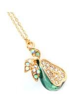 Libi & Lola necklace