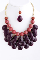 Libi-lola-necklace