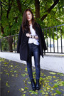 Black-zipia-boots-black-zipia-coat-black-zipia-pants