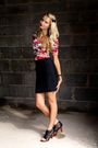 Red-new-yorker-top-black-new-yorker-skirt-black-super-street-shoes-shoes-b