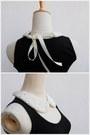 Crosswoodstore-necklace