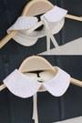 White-crosswoodstore-accessories