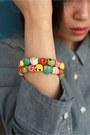 Crosswoodstore-bracelet