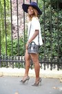31-phillip-lim-bag-jimmy-choo-heels
