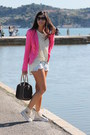 H-m-blazer-zara-shirt-louis-vuitton-bag-levis-sneakers