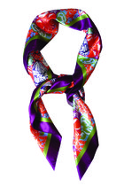 Lisan-ly-scarf