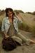 unknown dress - Zara jacket - Massimo Dutti purse