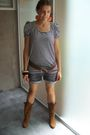 H-m-shirt-zara-shorts-zara-boots-h-m-accessories