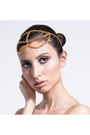 Gold-head-chain-feathersandglamour-accessories