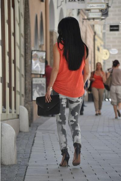 Tie-dye-mango-jeans-ebay-purse-ankle-strap-mango-sandals_400