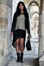Zara-jacket-h-m-boots-miss-sixty-bag-mango-necklace-zara-skirt