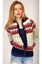 Paul-mage-sweater