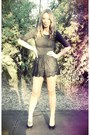 Sabo-skirt-shorts-marcs-bag-ysl-ring-siren-heels-sabo-skirt-top