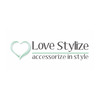2383533623lovestylize