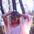 Lowbrow_Jadey