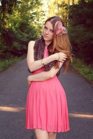 Jane Normane dress